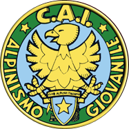 Club Alpino Italiano - Alpinismo Giovanile