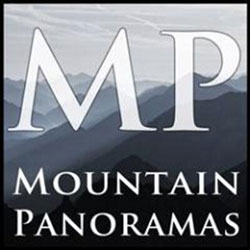 mountainpanoramas.com